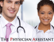 Get the Inside PA Training App: Physician Assistant Insider