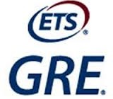 GRE: Just How Important Is it?