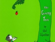 Physician Assistant Career Dislikes #1: The Giving Tree