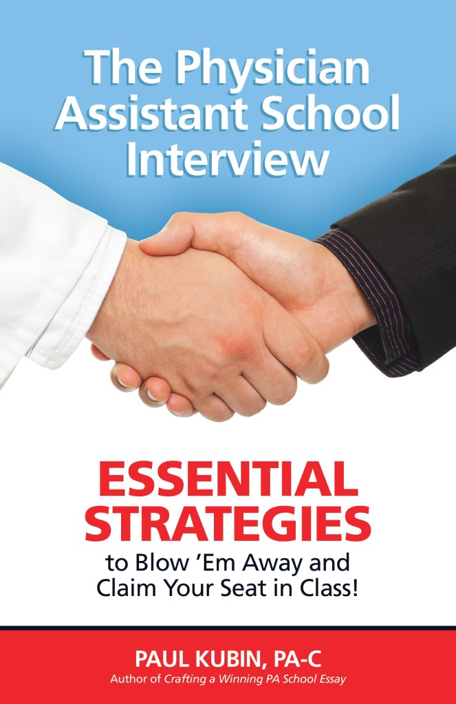 pa interview questions This type of interview format is becoming increasingly common, and detailed below is a selection of typical competency based questions that may help with your interview preparation it is useful to think of work-based examples in advance that you can apply to these questions.
